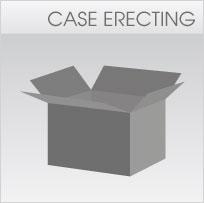 caseerecting