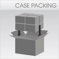 casepacking