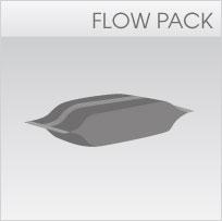 flowpack