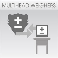 multiheadweighers