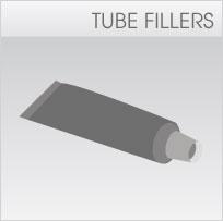 tubefillers