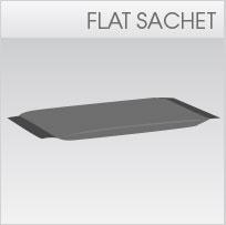 flatsachet