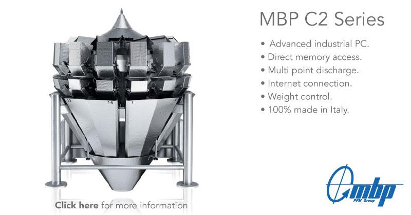MBPC21
