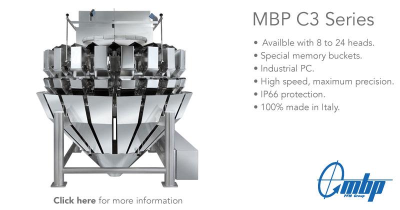 MBPC3Series