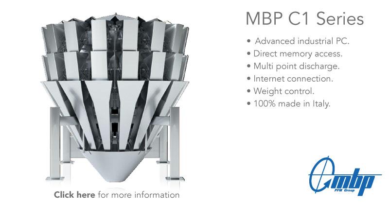 MBPc1