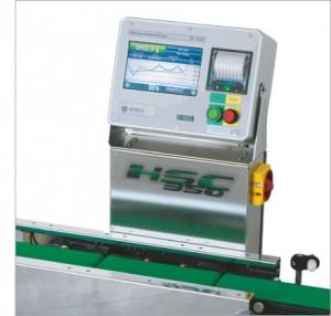 NemesisHSC350