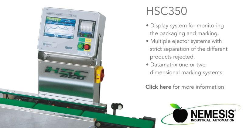 NemesisHSC3501