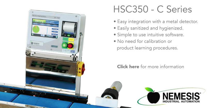 NemesisHSC350CseriesNEW
