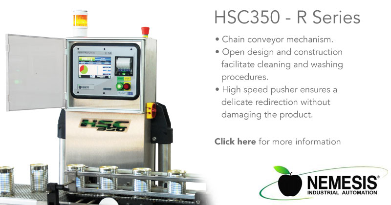 NemesisHSC350Rseries