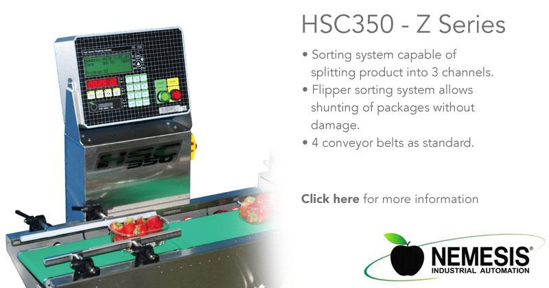 NemesisHSC350Zseries1