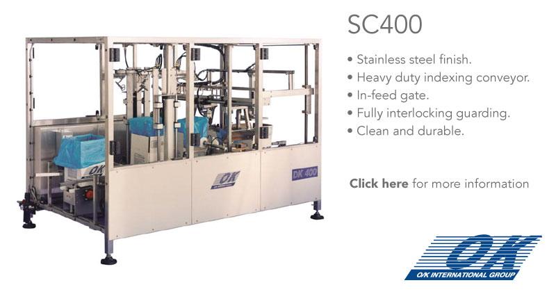 OKSC4001