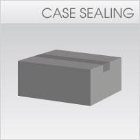 casesealing