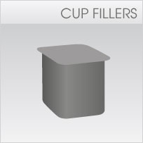 cupfillers