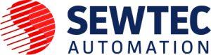 Sewtec Logo