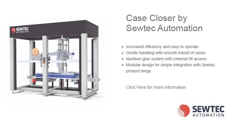 case closer sawtec