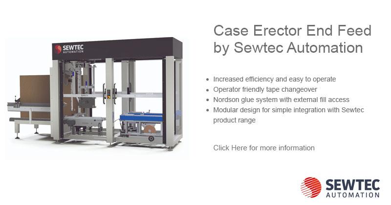case erector sawtec